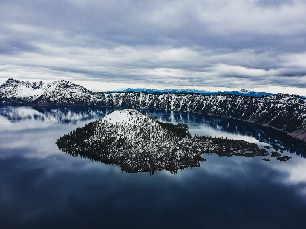 Crater Lake National Park with snow in September. Group Vacations Peddle Bar Nashville Bachelorette Party. What are different type of Vacations? Check out the different types of vacations available to any traveler and find out what's best for you!