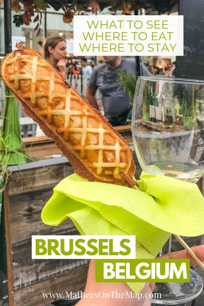 Brussels-BElgium-what-to-see-what-to-eat-where-to-stay