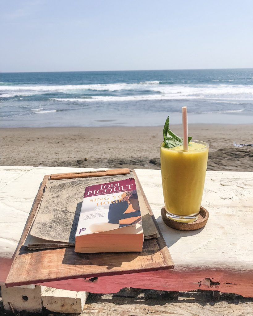 Top 12 Things to Do in Bali (Indonesia). Become a Foodie in Seminyak. Visit Nusa Penida. Where to surf in Bali. Best restaurants in Bali. What to do in Bali. Where to go in Bali. What to see in Bali. La Brisa