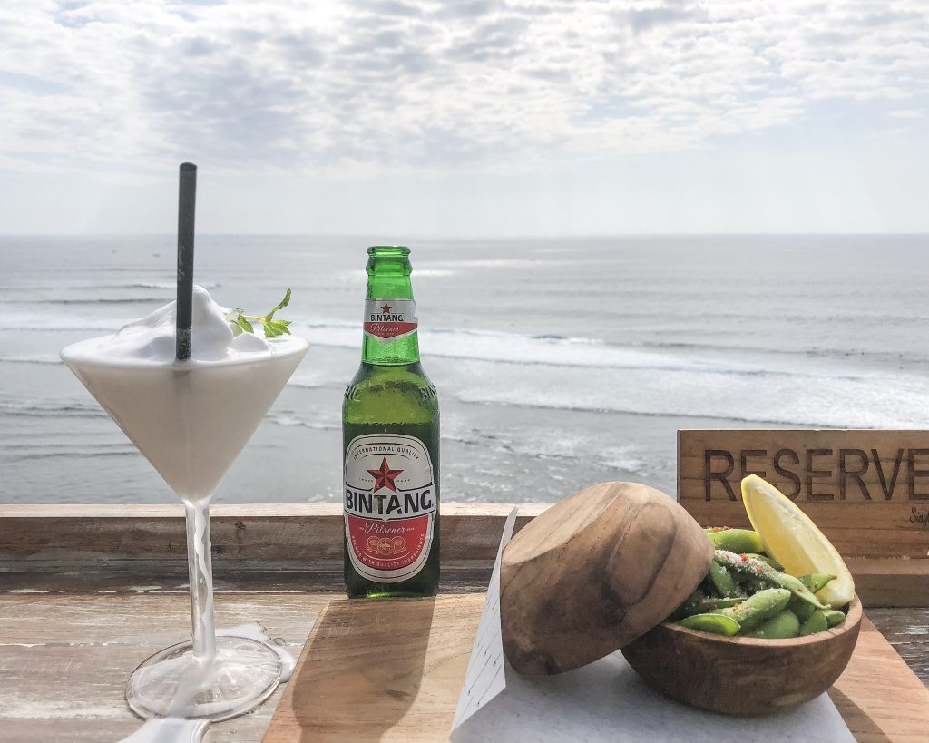 Top 12 Things to Do in Bali (Indonesia). Become a Foodie in Seminyak. Visit Nusa Penida. Where to surf in Bali. Best restaurants in Bali. What to do in Bali. Where to go in Bali. What to see in Bali. Single Fin