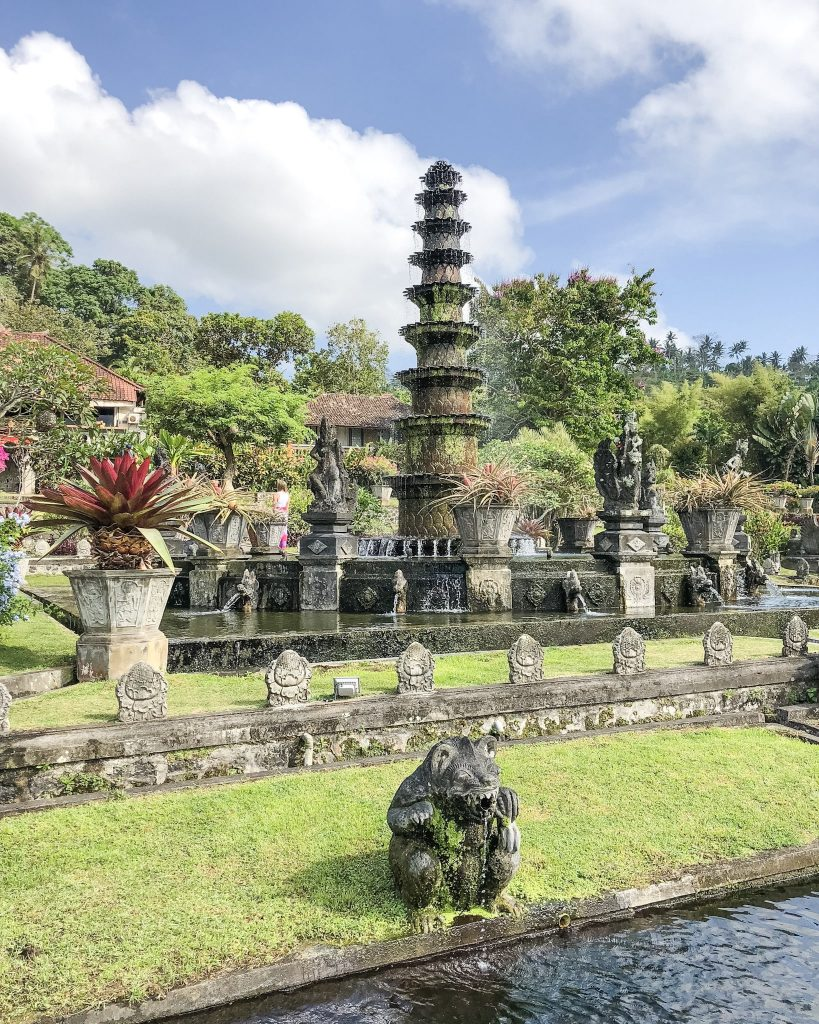 Top 12 Things to Do in Bali (Indonesia). Become a Foodie in Seminyak. Visit Nusa Penida. Where to surf in Bali. Best restaurants in Bali. What to do in Bali. Where to go in Bali. What to see in Bali.