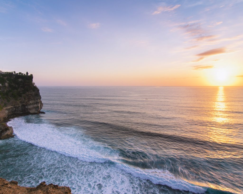 Top 12 Things to Do in Bali (Indonesia). Become a Foodie in Seminyak. Visit Nusa Penida. Where to surf in Bali. Best restaurants in Bali. What to do in Bali. Where to go in Bali. What to see in Bali. Uluwatu Temple