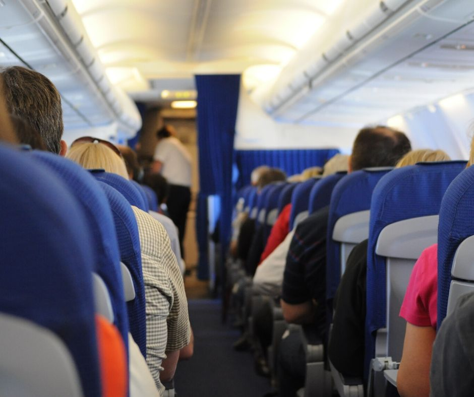 15 different ways to say have a safe flight