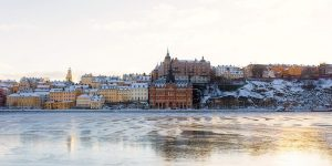 Top Things to Do in Stockholm Sweden in Two Days. What to see and do while visiting Stockholm. Stockholm's top tourist destinations.