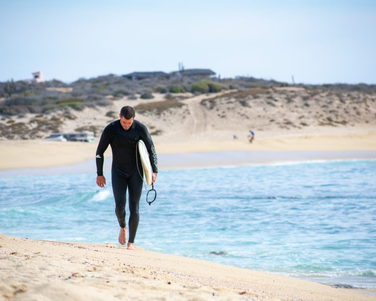 Eight Best Things To Do Near Cabo