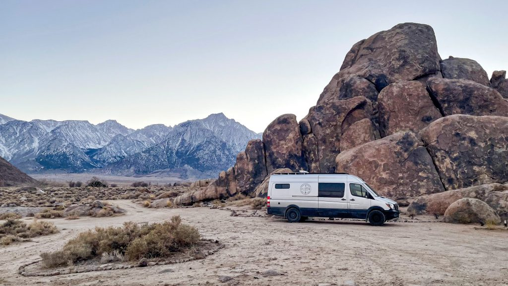Super Helpful Must Know Tips for Vanlife. Three Must Have Vanlife Apps. Vanlife. Vanlife Tips. Best Vanlife Locations. Camping & Campsite Tips for Successful Vanlife Adventures. Where to go in your van. Best Vanlife Destinations.