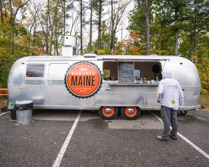Bite Into Maine Portland