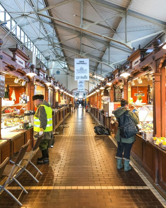 Deli Deli. One Day in Helsinki Finland: What to do – with Video! What to do in Helsinki. One day in Helsinki. Helsinki Cathedral. Uspenski Cathedral. Deli Deli. Loyly. Allas Sea Pool. SkyWheel Helsinki. Walk along Huvilakatu Street. Cafe Regatta. Market Square