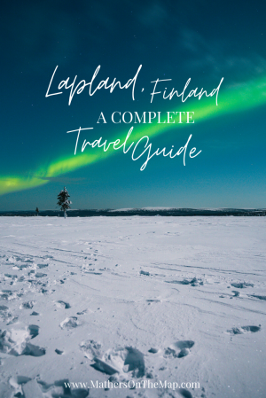 Lapland, Finland: Everything You Need to Know. Northern Lights Village. Santas Igloo Arctic Circle. Husky Safari. Aurora Hunting by Snowmobile. Reindeer Day. Santa Claus Main Post Office. Santa Claus Village. What to do in Lapland, Finland. Where to go in Lapland, Finland. Complete guide to Lapland, Finland.